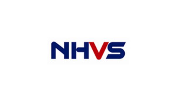 新东北电气集团高压开关有限公司