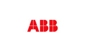 厦门ABB高压开关有限公司