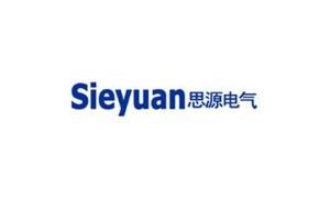 上海思源高压开关有限公司