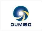 2015年3月3日,公司进行ISO9001质量管理体系审核!