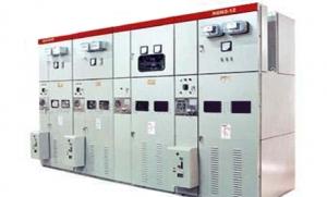 对新型高低压成套设备发展趋势的认识