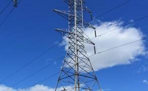 OM.R920 GIS局部放电在线监测系统