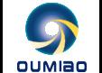 热烈祝贺我公司顺利通过OHSAS18001:2007标准职业健康安全管理体系认证