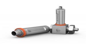 SF6密度微水监测系统设备
