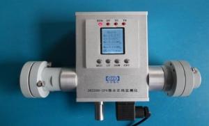 SF6密度微水气体超标的危害性-SF6微水仪