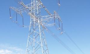 输电线路导线舞动在线监测系统
