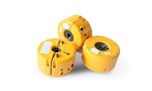 输电线路超声波防外破预警系统
