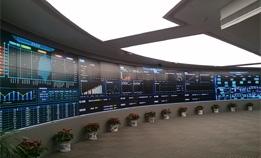 智能变电站电气设备状态在线监测与评估系统